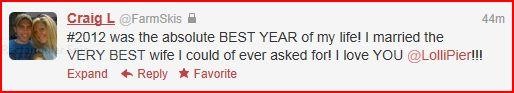 2012 HNY Love Twitter