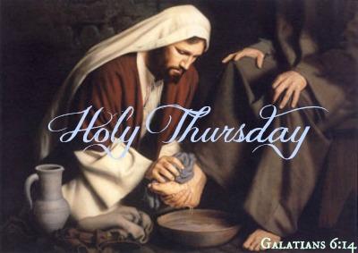 Holy_Thursday_Jesus_washing_feet