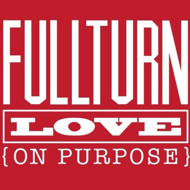 loveonpurposeweek