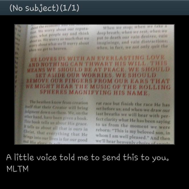 wpid-screenshot_2014-05-15-07-52-52.png