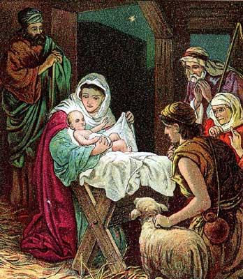 Nativity_Scenes007