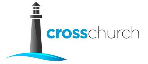 crosschurch