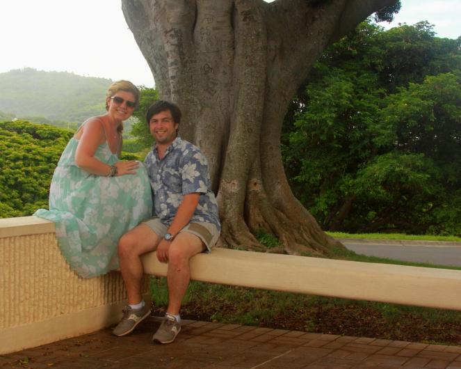 Hawaii2015_1037