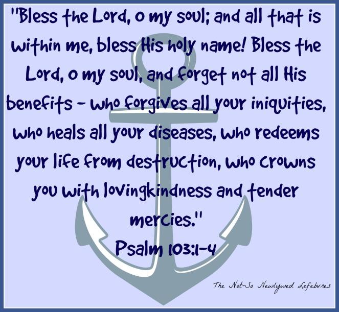 Psalm1031-4